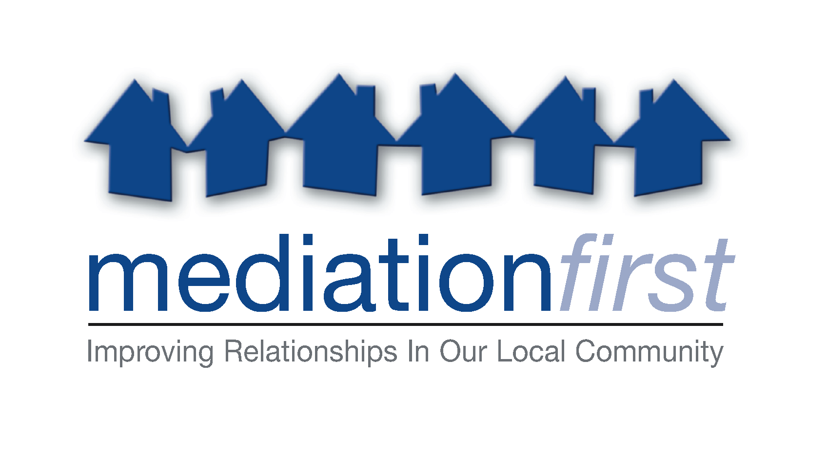 Mediation First